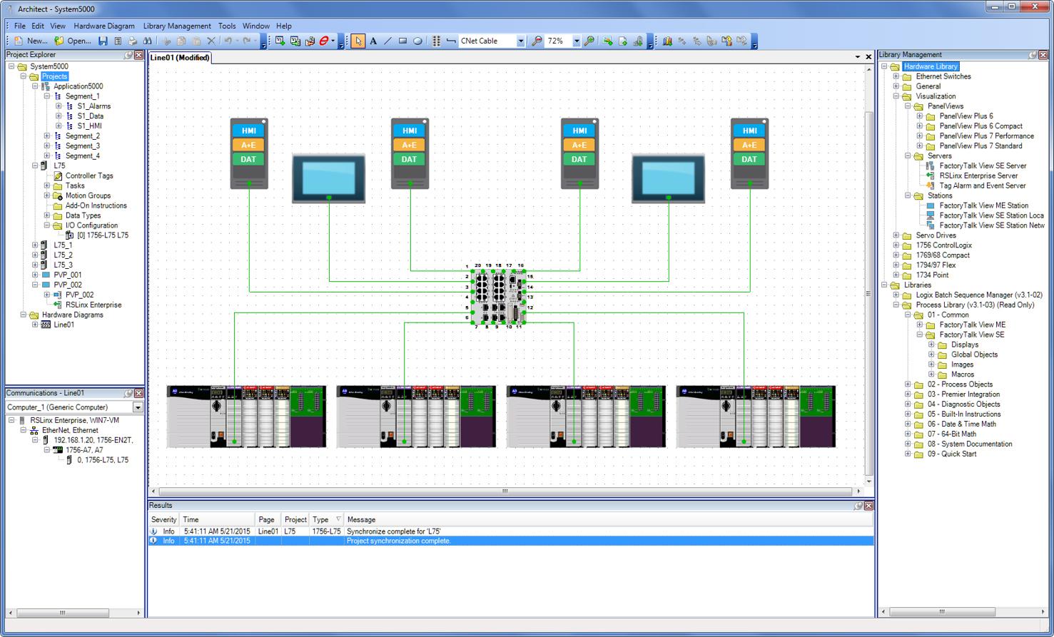 plc programming plc