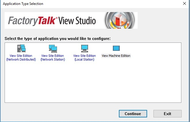 plc programming factorytalk view studio plc