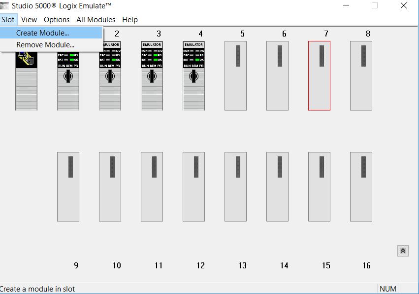 plc programming img 5f05fceb4765b plc