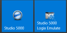 plc programming img 5f06013075a8f plc