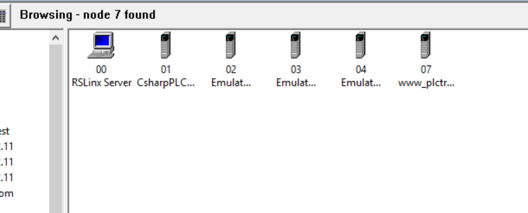 plc programming img 5f0e37f4ad973 plc