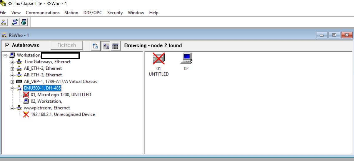 plc programming img 5f0e384451ccd plc