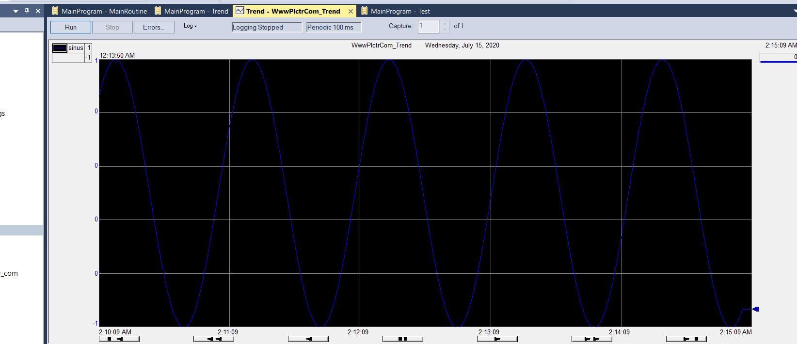 plc programming img 5f0f26f492bd3 plc
