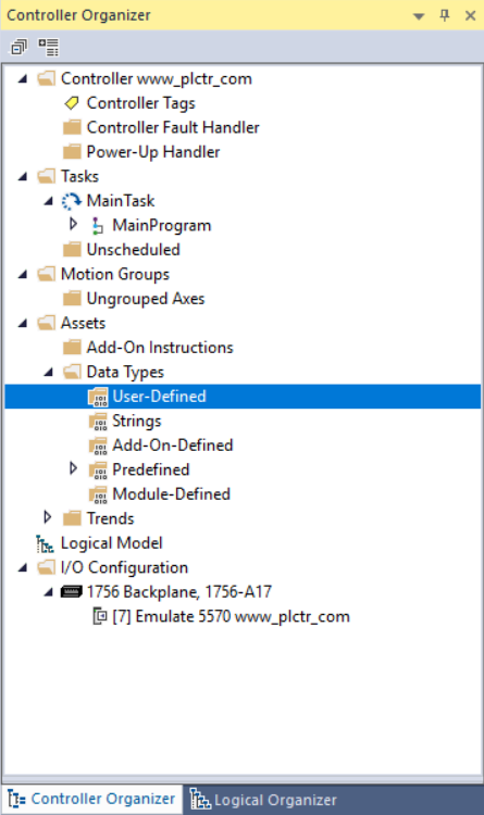 plc programming img 5f14a15362c7f plc