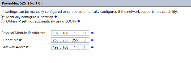plc programming img 5f1b7c8b2cadd plc