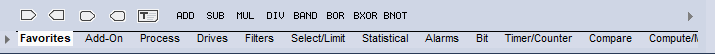 plc programming img 5fef12f8ab26a plc