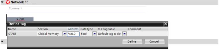 plc programming inputsiemens plc