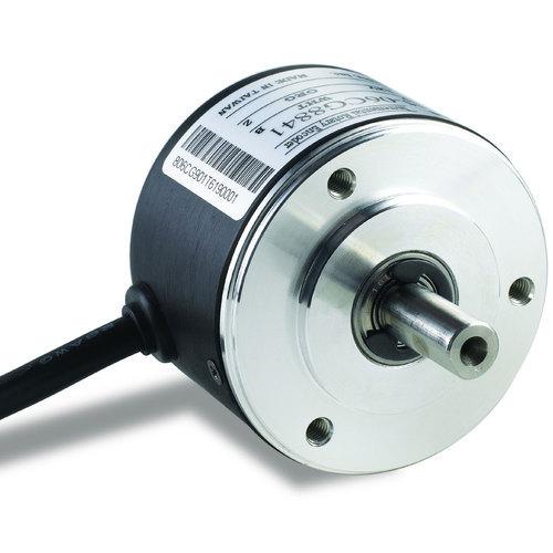 plc programming motor rotary optical encoder 500x500 1 plc