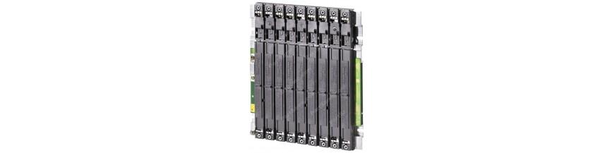 plc programming siemens simatic s7 400 racks plc