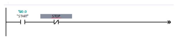 plc programming siemensadresss plc